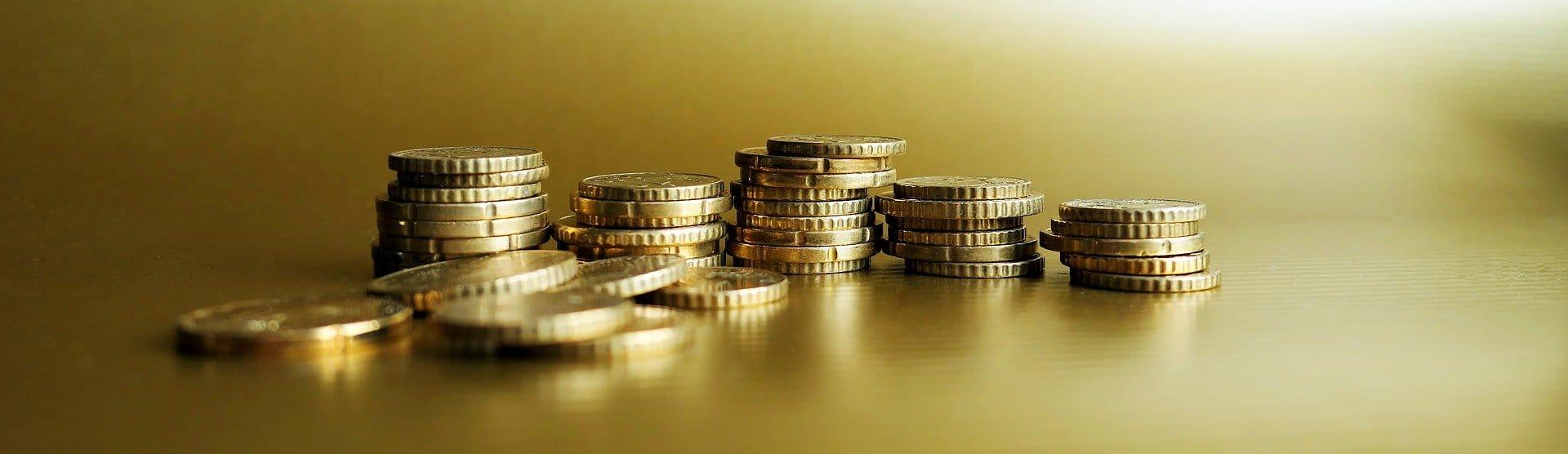 Como Investir em Ações e Renda Fixa(Com segurança e Alta rentabilidade)